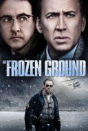 The Frozen Ground พลิกแผ่นดินล่าอำมหิต (2013)