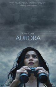 Aurora ออโรร่า เรืออาถรรพ์ (2018)
