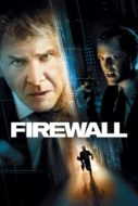 Firewall ไฟร์วอลล์ หักดิบระห่ำ แผนจารกรรมพันล้าน (2006)