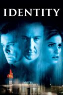 Identity ไอเด็นติตี้...เพชฌฆาตไร้เงา (2003)