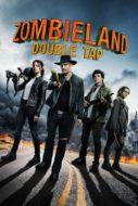Zombieland 2019