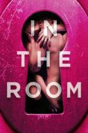 In The Room ส่องห้องรัก (2015)