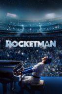 Rocketman ร็อคเกตแมน (2019)